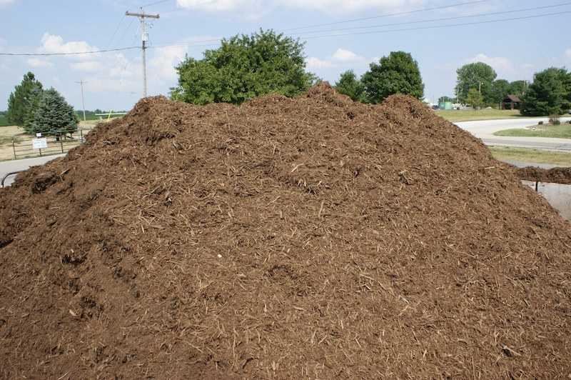 Bulk mulch mfa rolla farmer go to image page landscaping for Landscaping rock removal